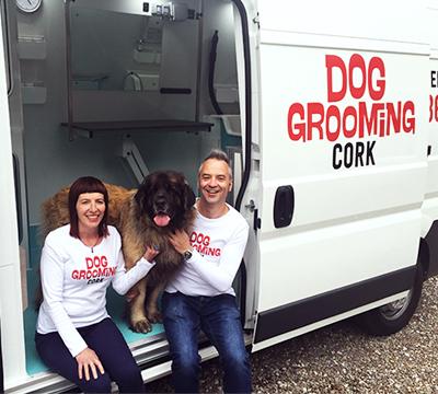 paul-barry-dog-groomer